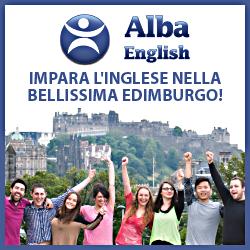 Alba English