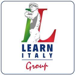 Learn Italy Group