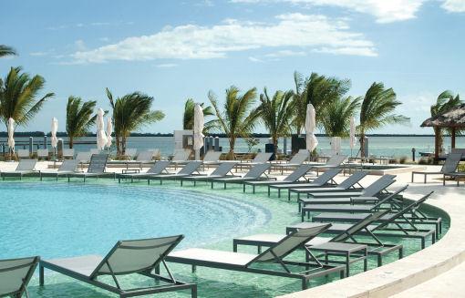 bahamas e miamitour