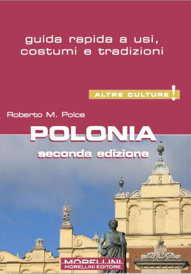 Guide Polonia danzica