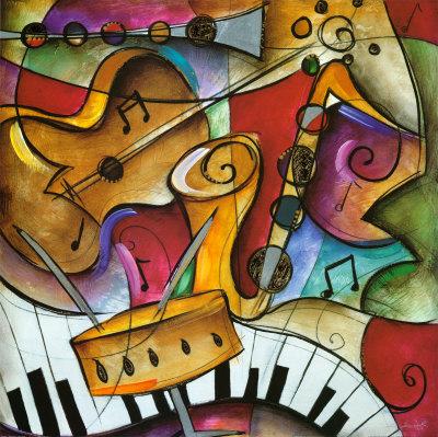 Andrea Zuin, girare il mondo a suon di musica