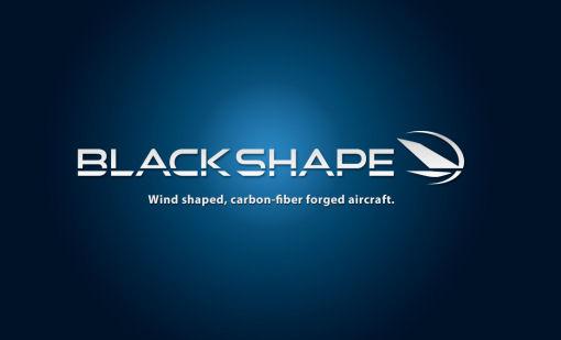La storia della Black Shape azienda
