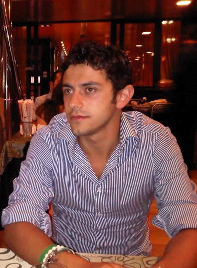 Emanuele Pecora e-commerce