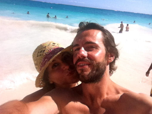 Messico Amore, Playa del Carmen b&b