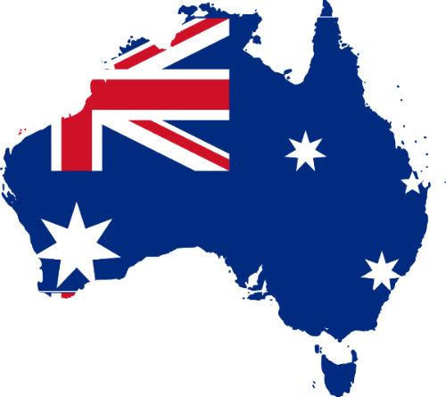 Scappo in Australia nuova vita
