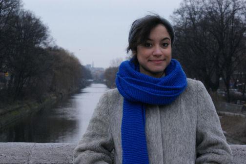 Studiare a Berlino