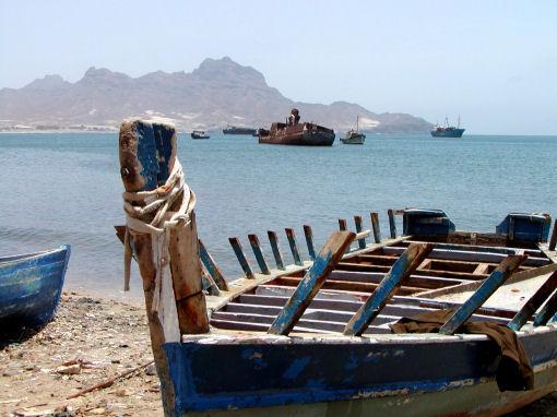 Cast Away: fare una vacanza sopravvivendo come Robinson Crusoe