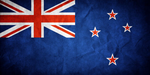 Lavorare in Nuova Zelanda