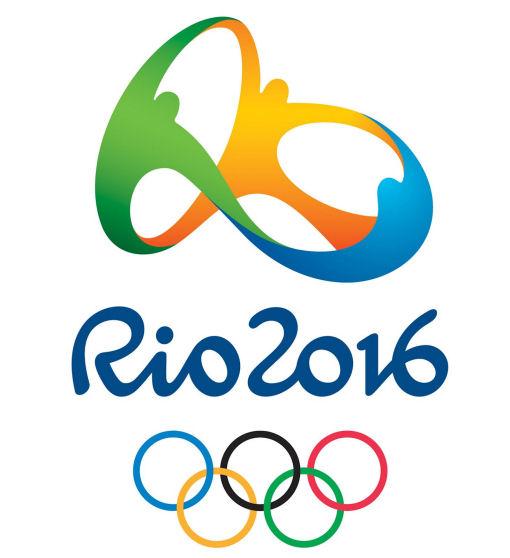 Lavorare alle Olimpiadi