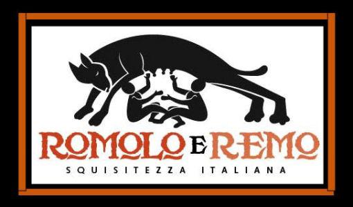 Italiani in Ecuador: Giuseppe Baldini, Romolo e Remo