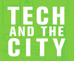 Tech and the city: come New York è diventata la vera capitale delle startup
