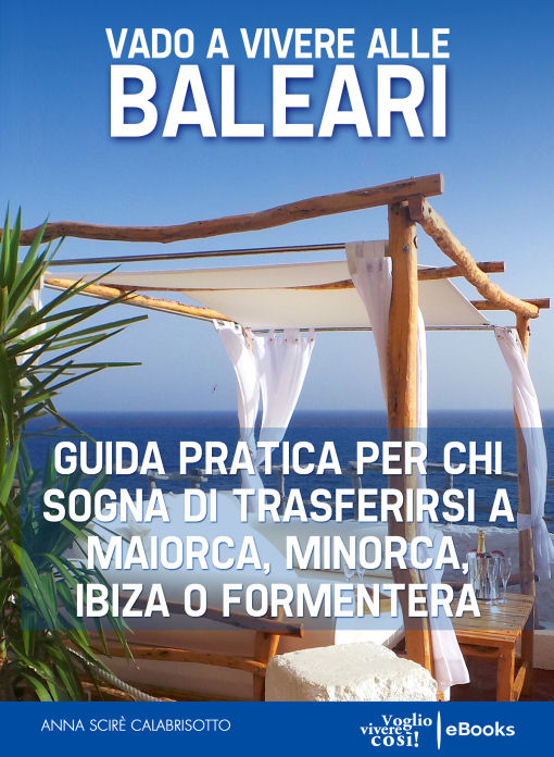 ebook baleari