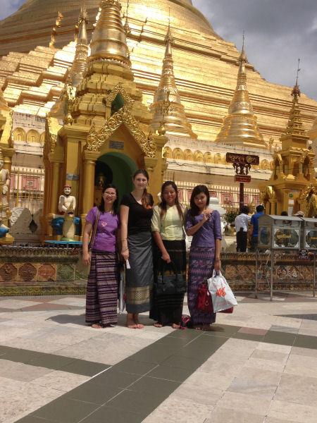 birmania, myanmar