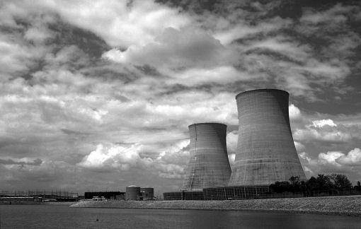 Pericolo nucleare: quali sono i paesi più sicuri