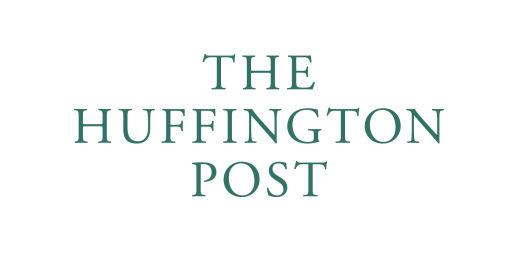 Cambiare Passo di Arianna Huffington denaro