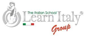 Nuovi accordi tra  Learn Italy Group e Made in Uvet