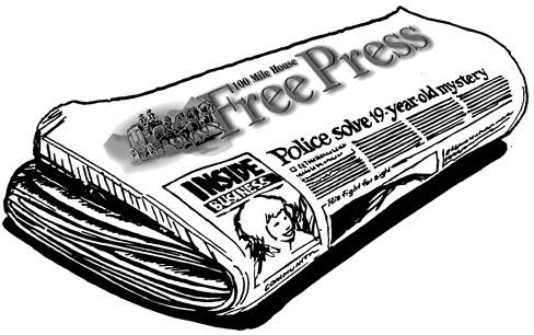 libertà di espressione