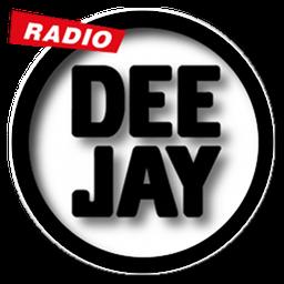 Tunein Radio Deejay & M2O – Interfaccia – TESLARI Forum – Teslaforum