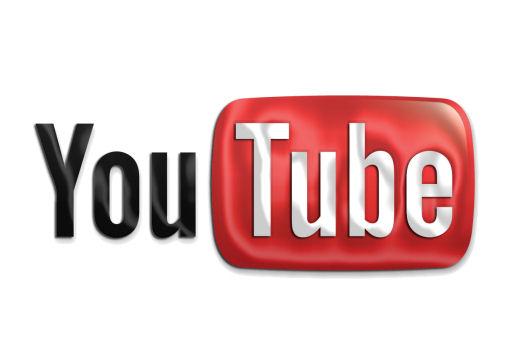 maiorca su youtube