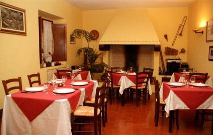 Vivere in Toscana aprire un agriturismo