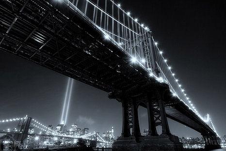 Consigli su NY City