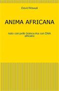 africa subsahariana