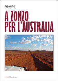 Libri Australia integrazione
