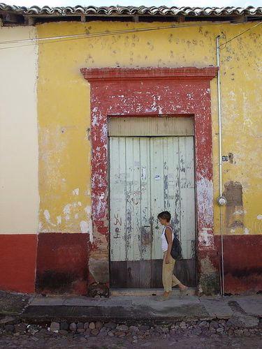 Mexico homes puerto vallarta