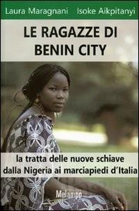 Tratta delle ragazze nigeria