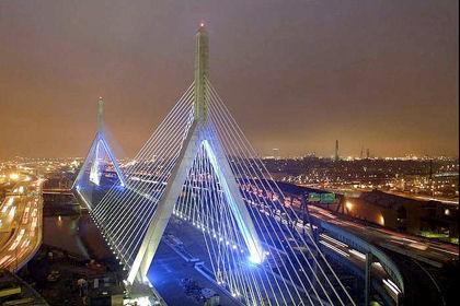 vivere a boston