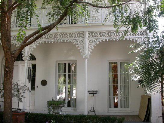 Il mercato immobiliare in australia voglio vivere cos - Vendere casa popolare riscattata ...