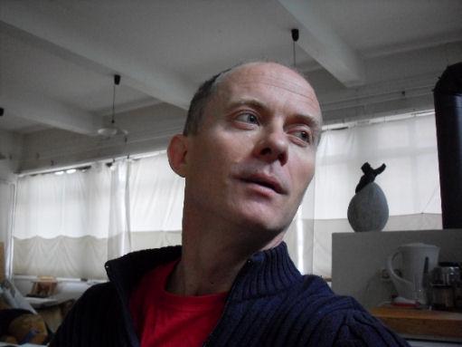 Cesare Marcotto mannheim