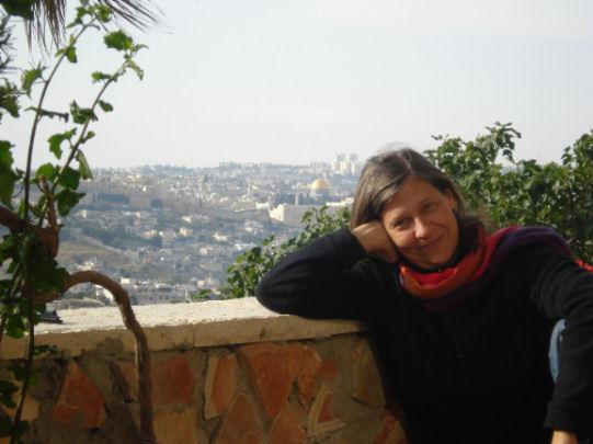 Claudi Landini di Expat Clic espatrio