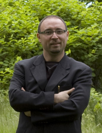 Dario Martinelli helsinki