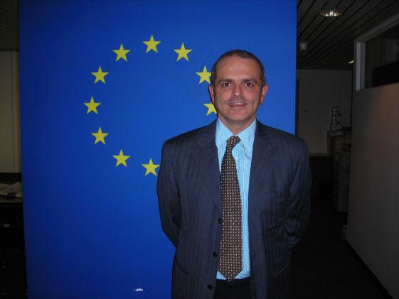 Matteo Fornara giovani imprenditori