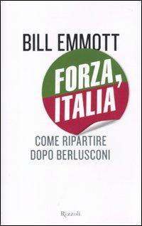 Libro Emmott economist
