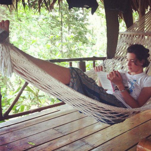 studiare in thailandia studio