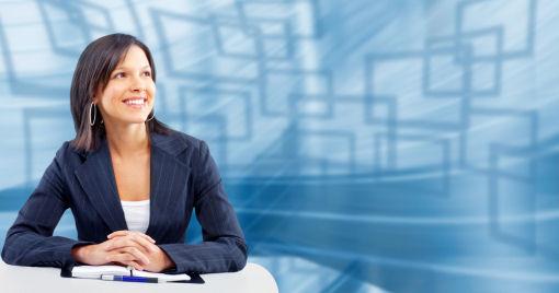 donne al lavoro al femminile