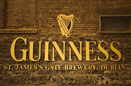 economia irlandese