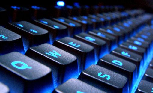 Lavorare nel settore informatico
