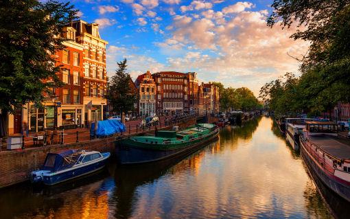 Lavorare in Olanda cerco lavoro