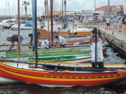 Trasferirsi a vivere a Pantelleria