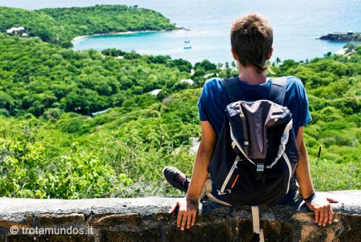 blog di viaggio in giro per il mondo