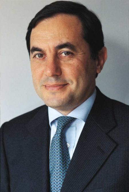 Vito Varvaro, Cantina Settesoli menfi