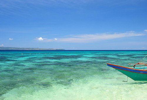 Vivere nelle Filippine