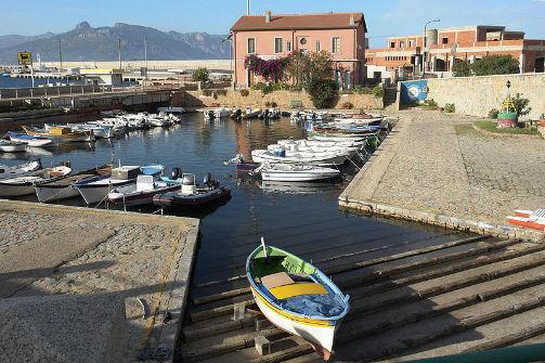 Arbatax Sardegna