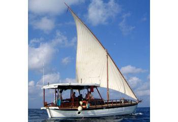 Vivere alle Isole Maldive