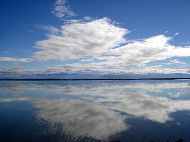 Nelson, Nuova Zelanda intorno al mondo