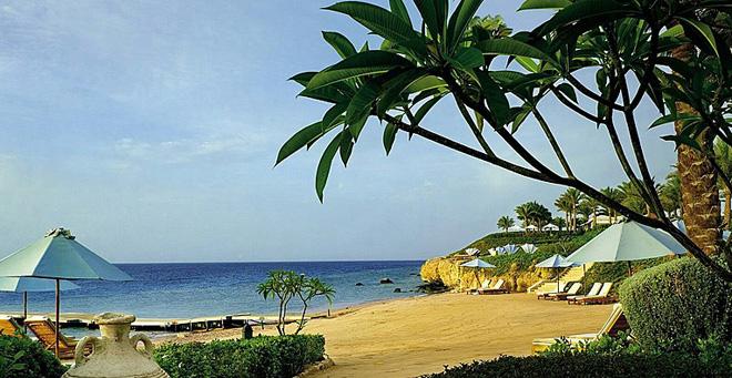vivere a sharm Sharm el Sheikh