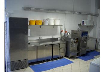 gelateria algarve